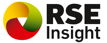 RSE Insight